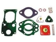 Kit Carburador Opala,Carav,Chevrolet/ Veranei 4 Cil Alc/ Gas